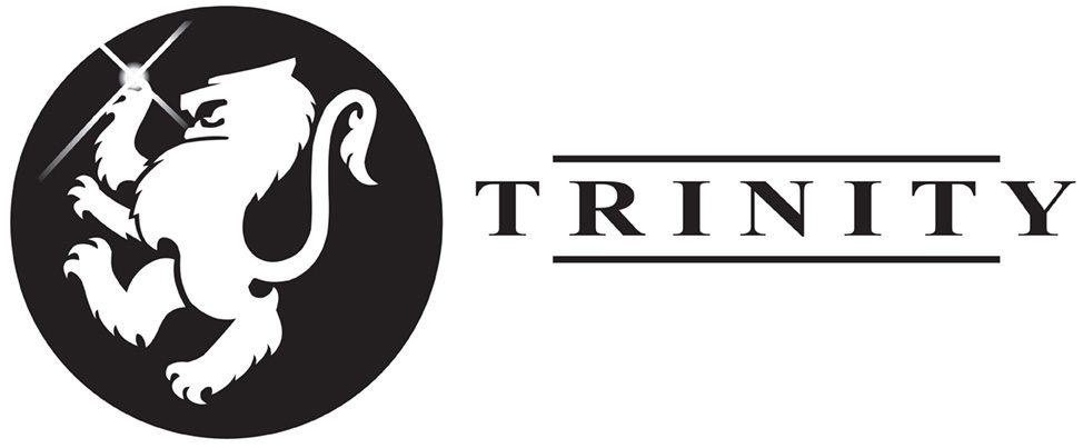 Trinity International Services Limited